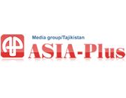 亚洲新闻通讯社-塔吉克斯坦