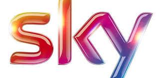 英国天空电视