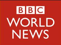 英国广播公司-英国