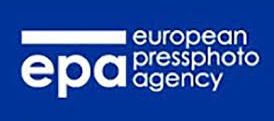 欧洲新闻图片社