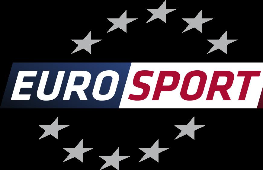 欧洲体育台